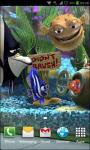 Finding Nemo HD Wallpapers screenshot 4/6