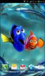 Finding Nemo HD Wallpapers screenshot 5/6