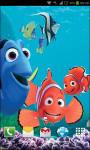 Finding Nemo HD Wallpapers screenshot 6/6