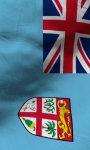 Fiji flag live wallpaper Free screenshot 3/5