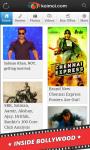 Koimoi - Bollywood News screenshot 1/5