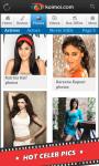 Koimoi - Bollywood News screenshot 3/5