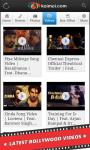 Koimoi - Bollywood News screenshot 4/5