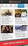 Koimoi - Bollywood News screenshot 5/5