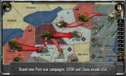 ST USSR vs USA screenshot 2/5