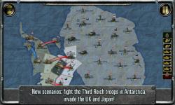 ST USSR vs USA screenshot 4/5