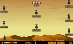 Rabbit Sniper screenshot 4/4