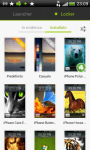 iPhone Polar Bear GoLocker XY screenshot 4/4