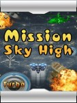 Mission Sky High screenshot 1/3
