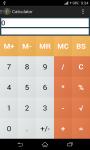 financial calculators v1 screenshot 2/6