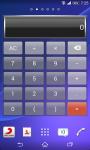 financial calculators v1 screenshot 6/6