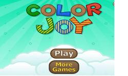 Colour Joy screenshot 1/5
