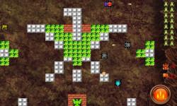 Battle City III screenshot 2/4