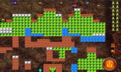 Battle City III screenshot 4/4