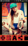 Tattoo Booth screenshot 5/5