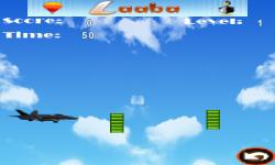 Sky Rush screenshot 2/6