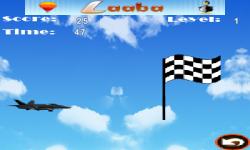 Sky Rush screenshot 3/6