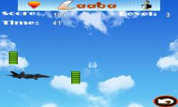 Sky Rush screenshot 4/6