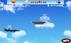 Sky Rush screenshot 5/6