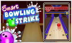 Smart Bowling Strike screenshot 4/4
