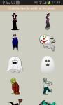 Ghost Picture Camera screenshot 3/6