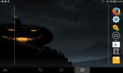 Amazing Halloween Live screenshot 5/6