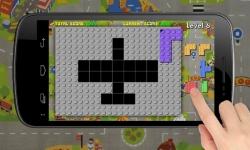 The Legor 2 screenshot 3/3
