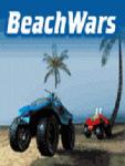 Beach-Wars Free screenshot 2/6