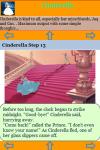 Cinderella story screenshot 4/4