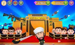Beat the Dictators Game   screenshot 2/5