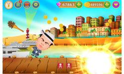 Beat the Dictators Game   screenshot 3/5