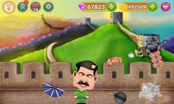 Beat the Dictators Game   screenshot 4/5
