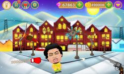 Beat the Dictators Game   screenshot 5/5