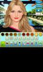 Lily Real Make up screenshot 3/6