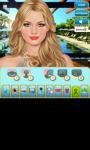 Lily Real Make up screenshot 5/6