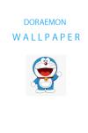 doraemon and friends cartoon wallpaper screenshot 1/6