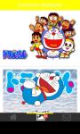 doraemon and friends cartoon wallpaper screenshot 5/6