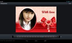 Love And Flower Frames screenshot 4/4