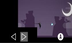 Ninja Creed screenshot 1/3