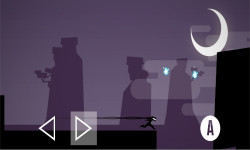 Ninja Creed screenshot 2/3