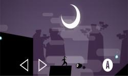 Ninja Creed screenshot 3/3
