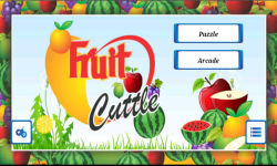 Fruit Cuttle screenshot 1/6