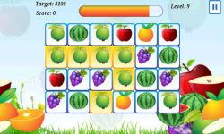 Fruit Cuttle screenshot 2/6