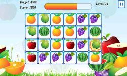 Fruit Cuttle screenshot 3/6