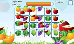 Fruit Cuttle screenshot 4/6