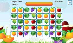 Fruit Cuttle screenshot 5/6