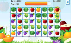 Fruit Cuttle screenshot 6/6