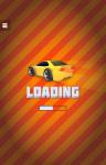 GameGlu Games screenshot 3/4