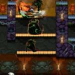 Release the Ninja  version screenshot 1/3