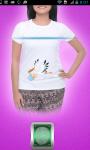 Pregnancy Test Scan Prank screenshot 3/4